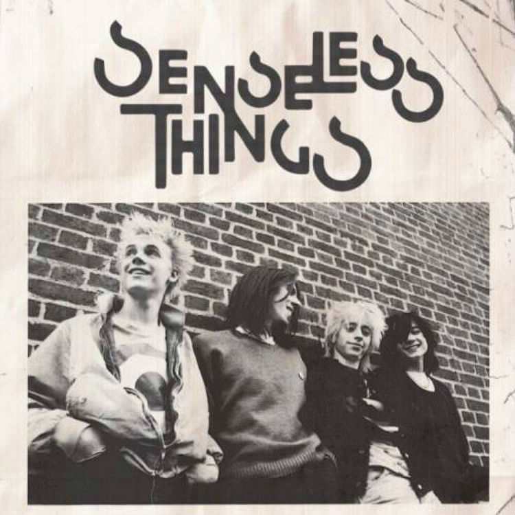 senseless-things-release-first-track-22-years-lost-honey