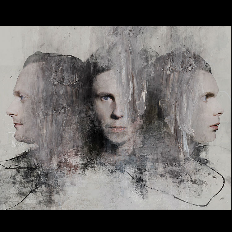 Sigur Ros announce UK and European tour dates from September