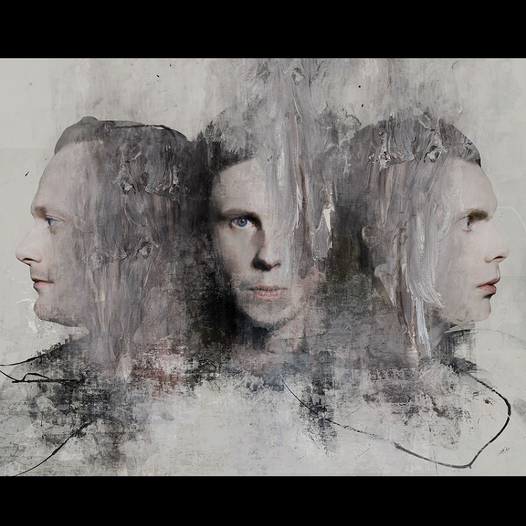 sigur ros new song tour dates jonsi