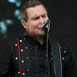 Sigur Ros apologise after 'miserable' Bestival gig
