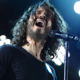 Watch: Dave Grohl directs new Soundgarden video, 'By Crooked Steps'