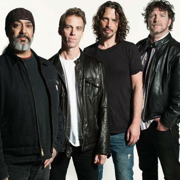 soundgarden-announce-us-tour-april-may-2017
