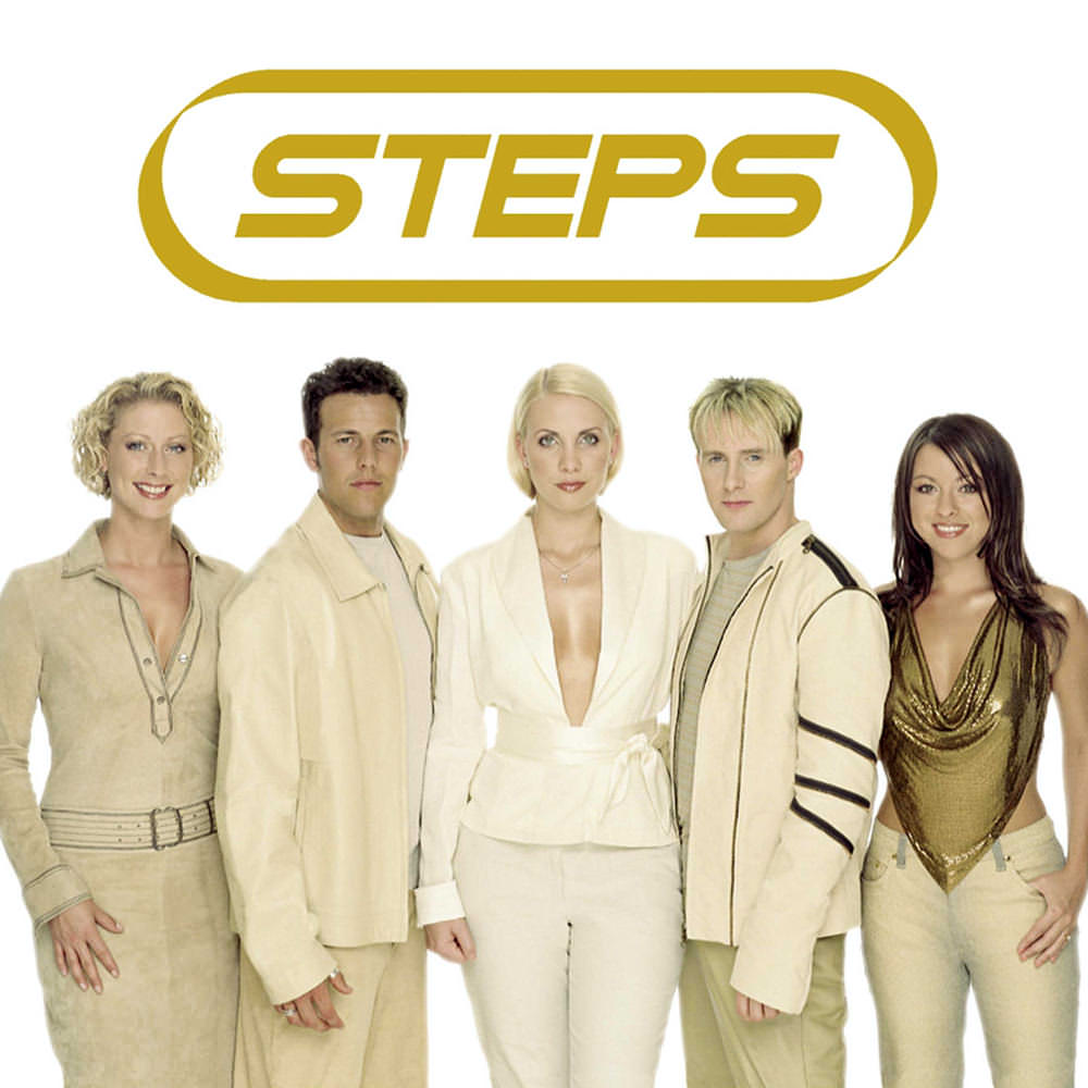 Steps return for 20th anniversary arena tour and album ... Britney Spears Tickets