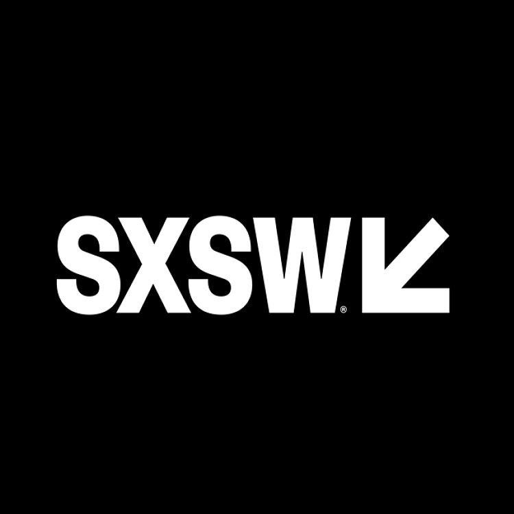 SXSW in turmoil as snow chaos leaves label reps stranded in NYC
