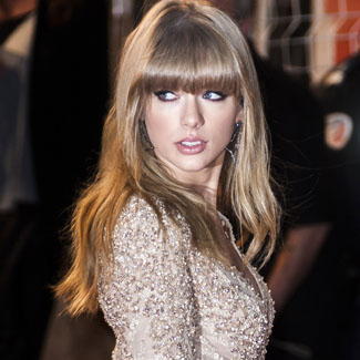 Taylor Swift Sex Pics