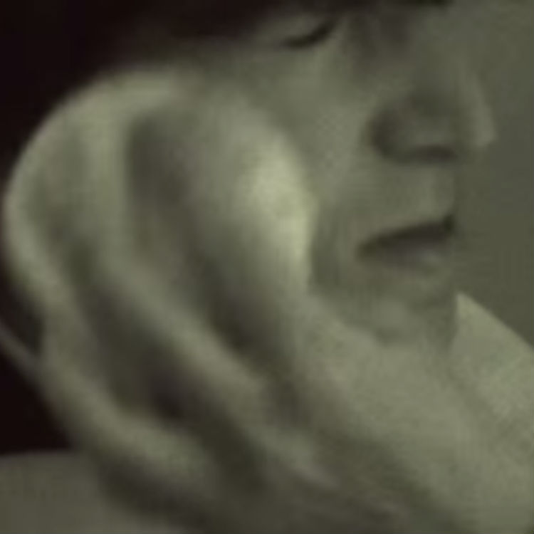 The Beatles have make-up done in never before seen video footage, BBC