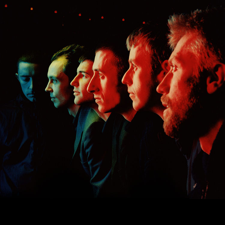 blissfields-line-up-cinematic-orchestra