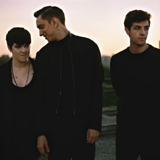 The xx announce huge European tour - tickets