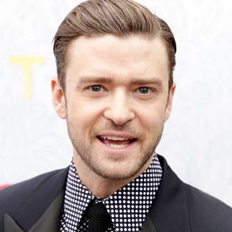 Justin Timberlake confirms The 20/20 Experience 'sequel'
