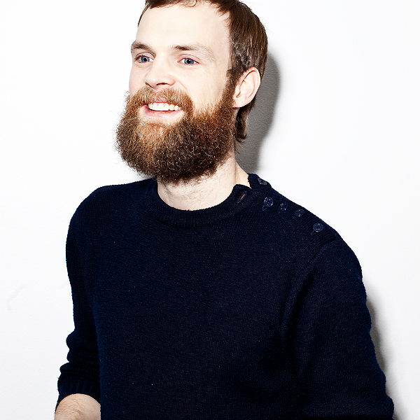 Field Day playlist: Todd Terje, East India Youth, Sohn and more