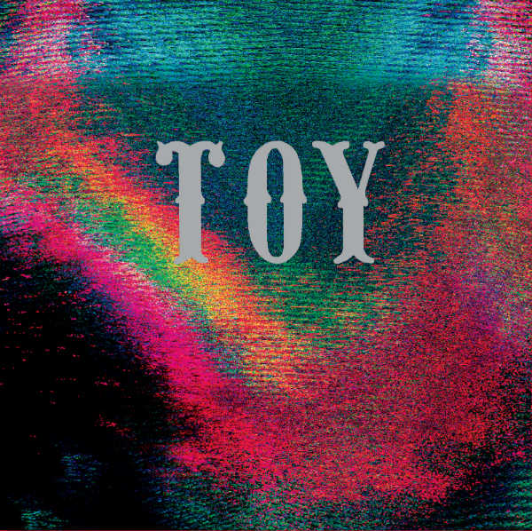 Win travel, hotel, tickets to see TOY in Manchester