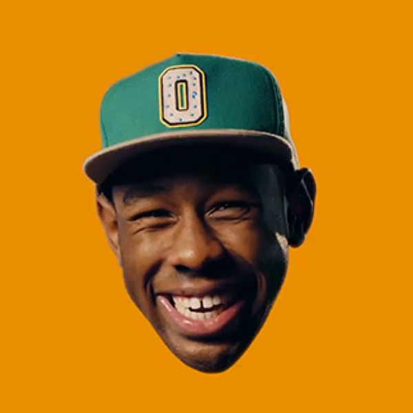tyler the creator can be a bit of a jerk here are his 5 worst