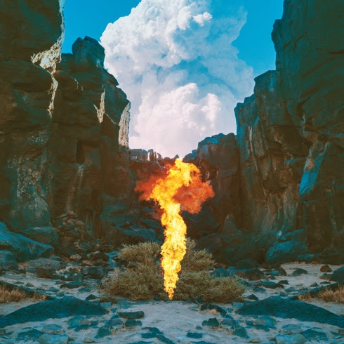 Bonobo UK tour Migration album tickets