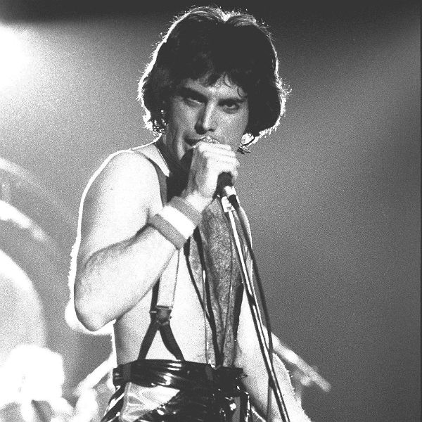 The 6 most beautiful Freddie Mercury isolated vocal tracks