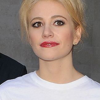 Pixie Lott: 'I would dump Zayn Malik if I was Perrie Edwards'