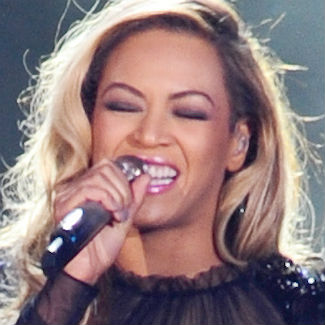 Beyonce has scrapped her new album, claims producer Diplo