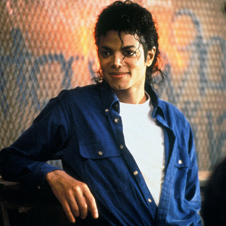 Michael Jackson child pornography stash found in Neverland Ranch home?