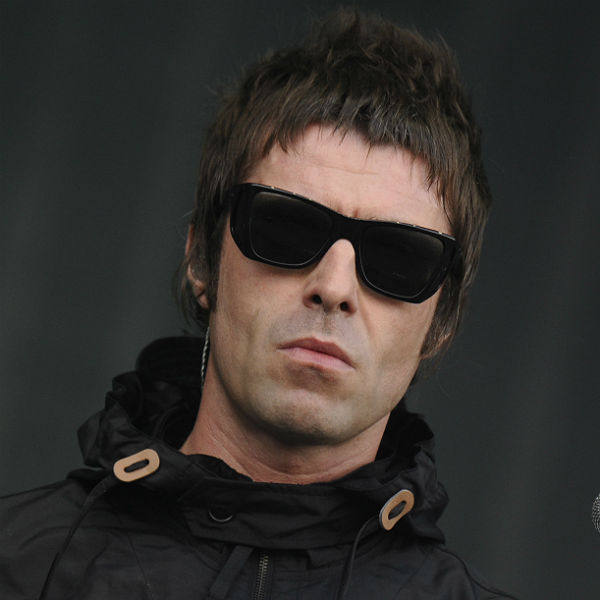 Happy Birthday Liam Gallagher His 10 Greatest Quotes