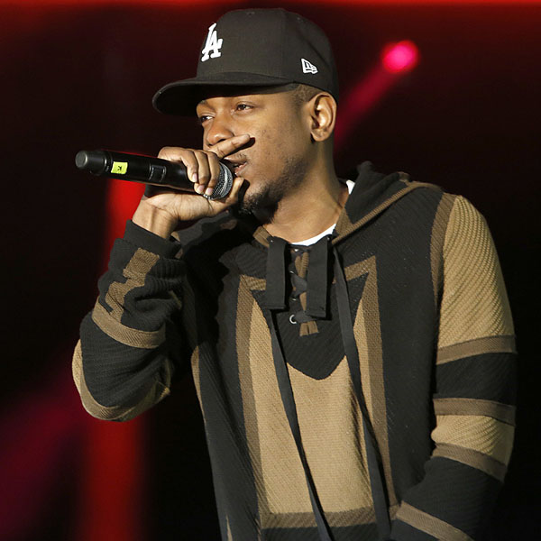 rap music on teens These findings contradict popular notions of positive catharsis or venting effects of listening to angry, violent music on violent thoughts and feelings.