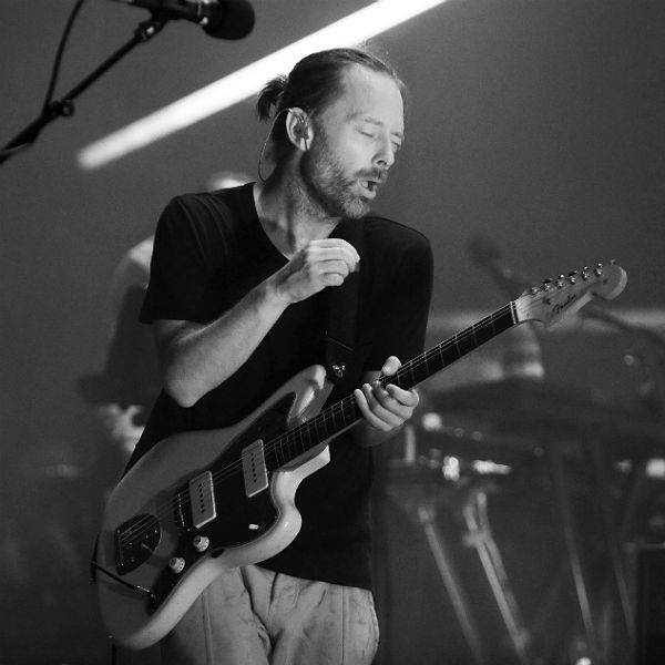 Happy Birthday Thom Yorke: His 13 most underrated tracks