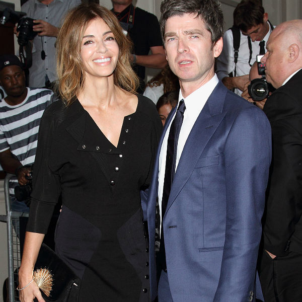 Noel Gallagher slams One Direction, their fans and Radio One playlist