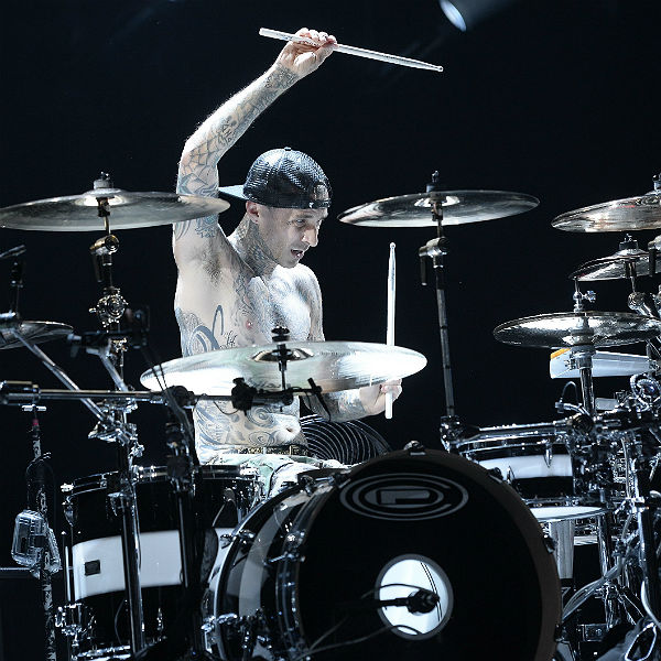 New study claims that drummers are more intelligent than everyone