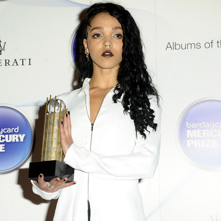 What's it like to be a Mercury Music Prize judge?