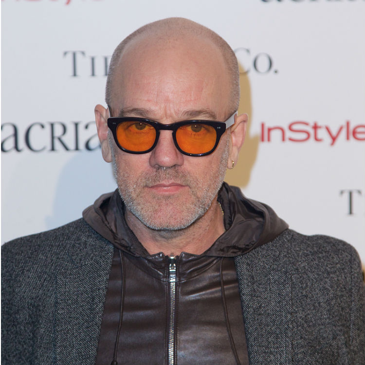 michael stipe in the sunmichael stipe 2016, michael stipe 2017, michael stipe in the sun, michael stipe p, michael stipe brian molko, michael stipe interview, michael stipe twitter, michael stipe godfather, michael stipe insta, michael stipe beard, michael stipe placebo, michael stipe with hair, michael stipe photos, michael stipe fashion, michael stipe health, michael stipe facebook, michael stipe tattoos, michael stipe politics, michael stipe song, michael stipe acne scars