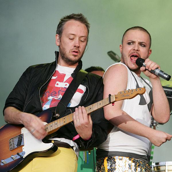 basement jaxx 2014 uk tour tickets on sale now gigwise