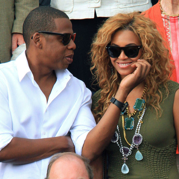 Peta Praises Jay Z And Beyonce On Their Decision To Become
