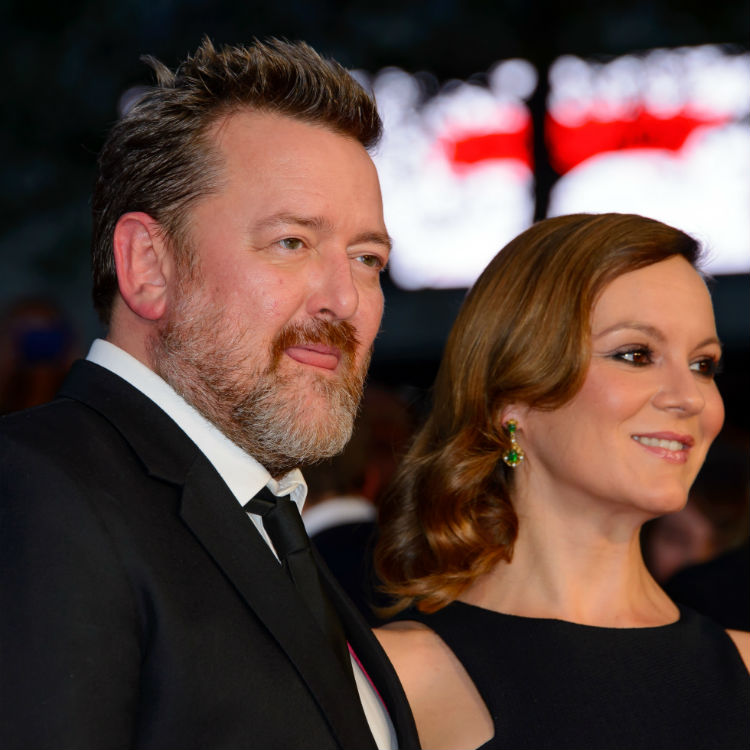 Fancy Buying Guy Garvey S House In Manchester Gigwise