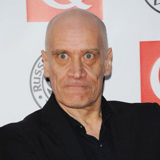 Wilko Johnson to perform with Dr. Feelgood after terminal cancer revelation