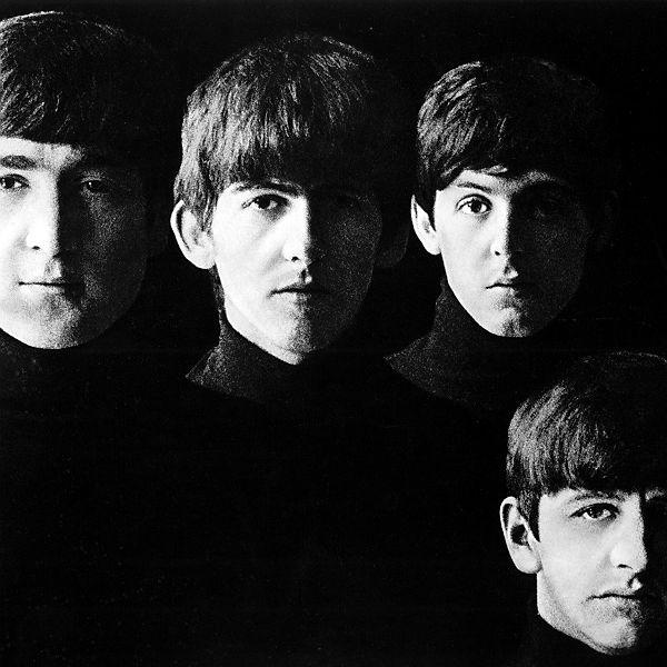 Iconic Beatles' venue ...