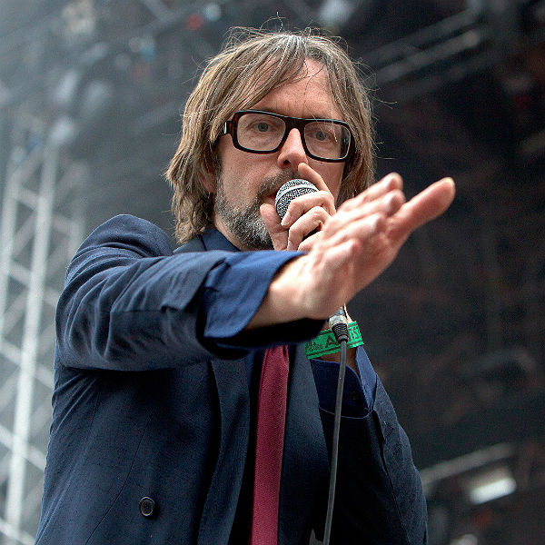 Pulp discuss 2015 tour and new material