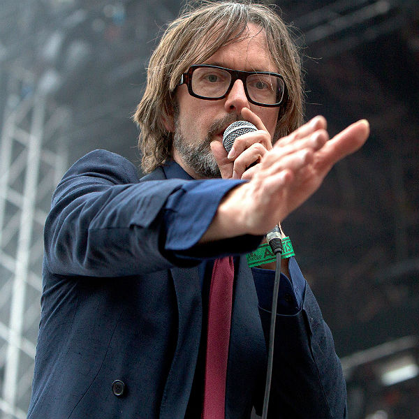 Pulp hint at more shows: 'If it feels good, then do it again'