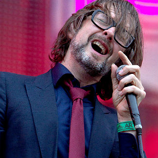 Pulp announce release of new single, 'After You'