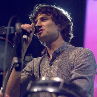 Gotye admits: 'I don't mind being a one hit wonder'