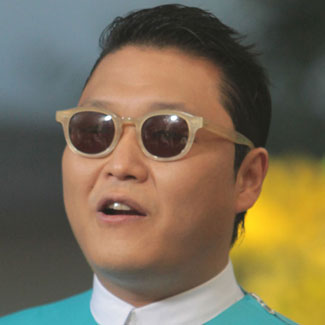 Psy told to get plastic surgery if he wanted pop success