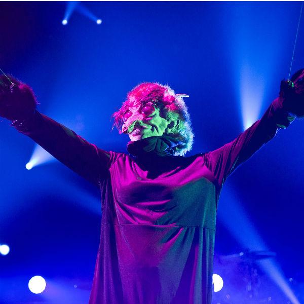 Listen: M83 release new track 'Ali and Matthias'