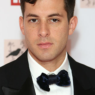 Mark Ronson: 'Amy Winehouse would be honoured by Beyonce cover'