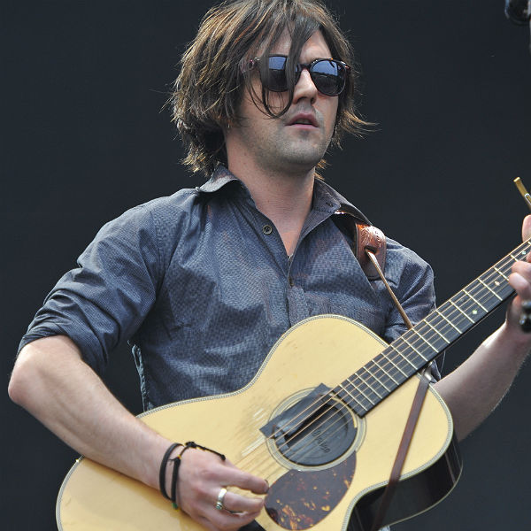 Conor Oberst sues rape accuser for $1 million for defamation