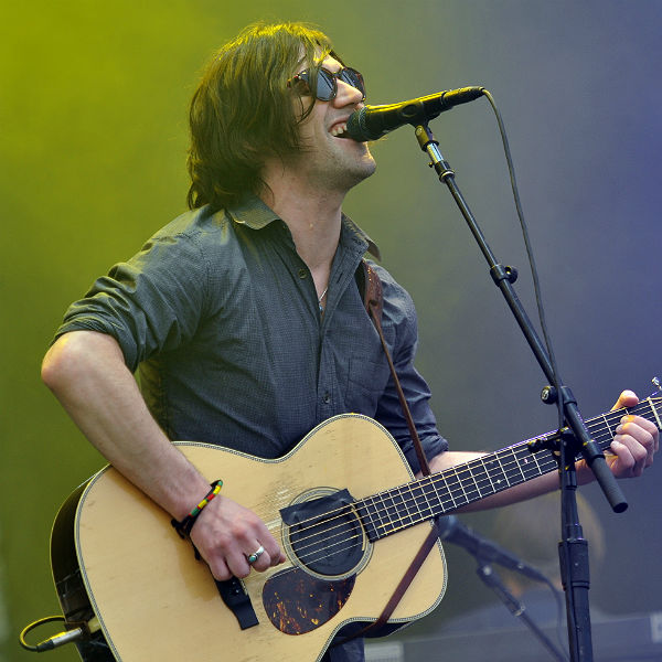 Conor Oberst record label deny dropping him after he was accused of rape
