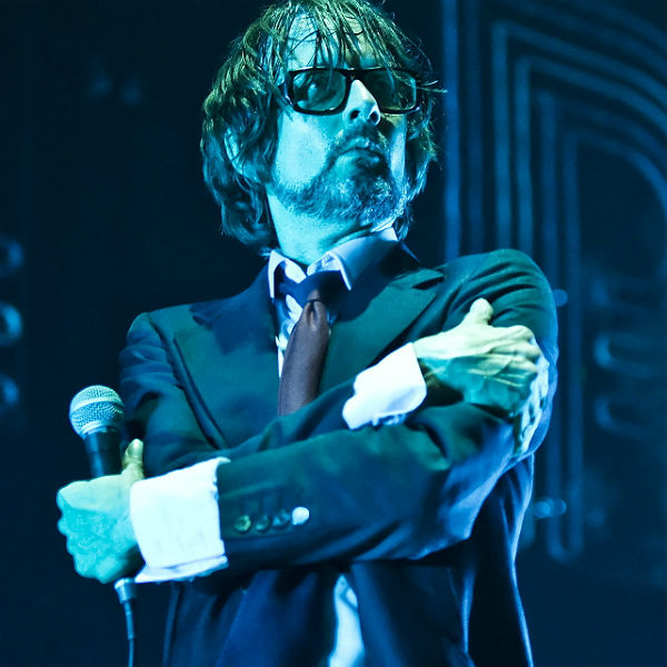 Pulp: 'We honestly haven't talked about making new music'