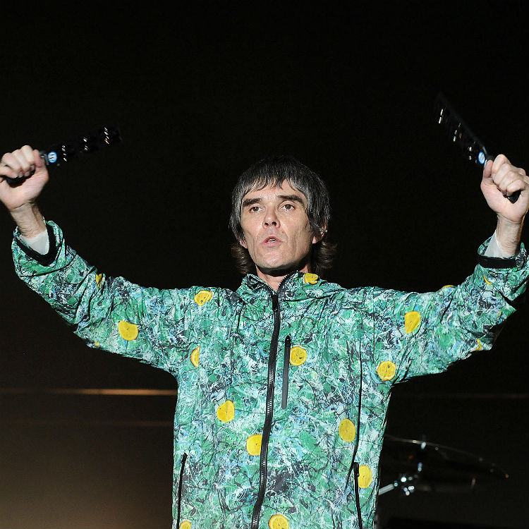 26 years on - are The Stone Roses still so important?
