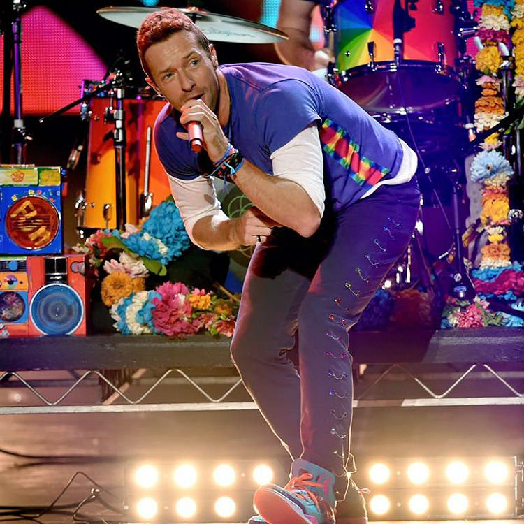 Glastonbury Festival 2016 lineup Coldplay as headliners rumours ticket