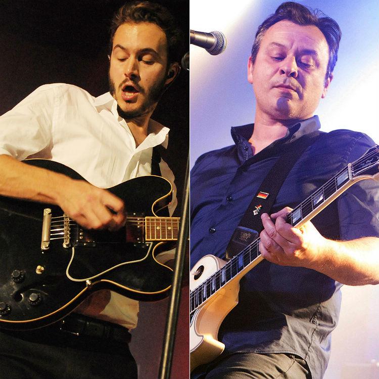 Editors pick their top 10 Manic Street Preachers tracks