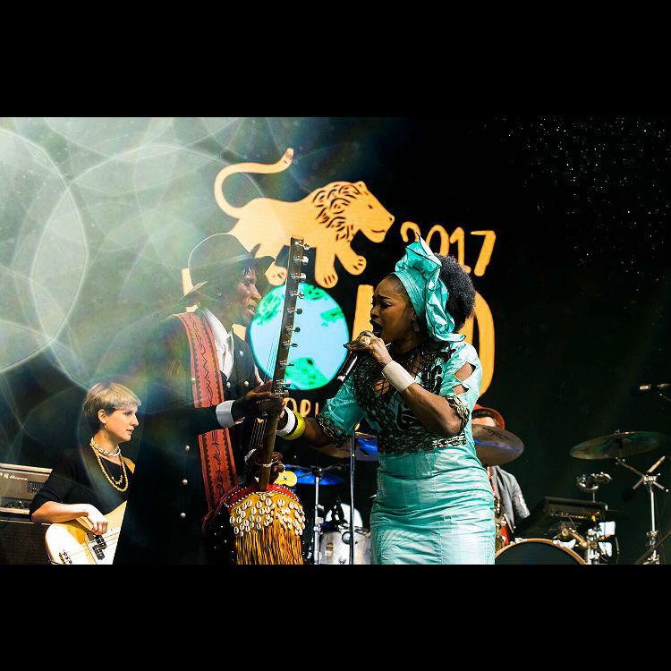 WOMAD-2017-review-2017-oumou-sangare-bill-laurance