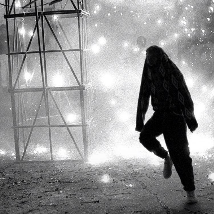 New Zack de la Rocha track from debut solo album