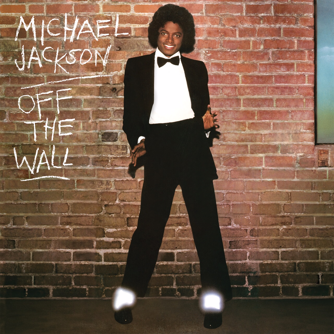 Michael Jackson Off The Wall Spike Lee documentary watch online