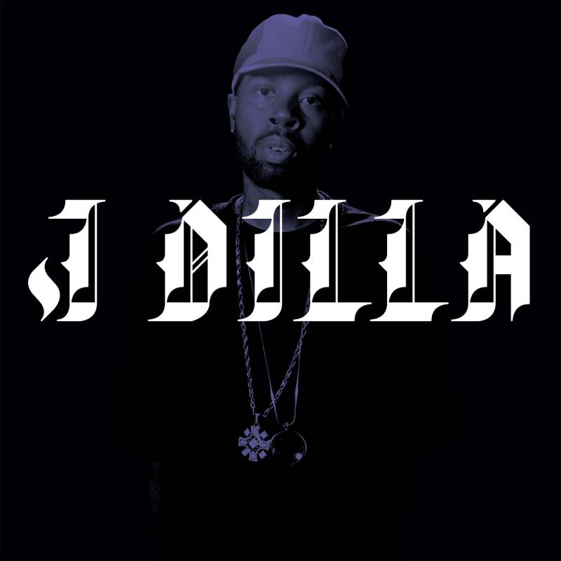 Album review: J Dilla - The Diary | Gigwise
